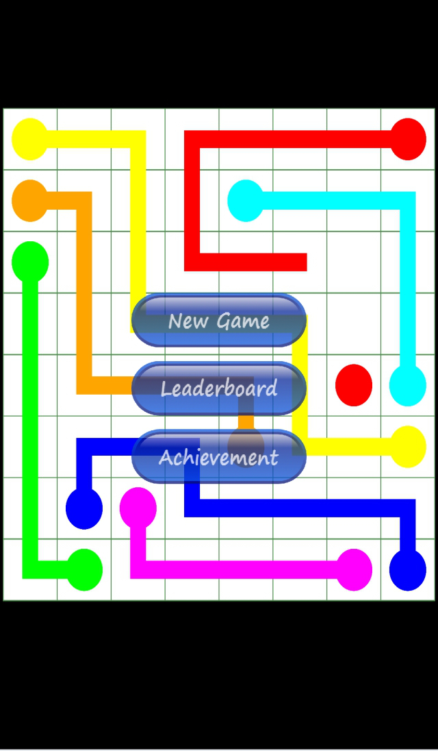 Line Drawing Game App : App shopper draw lines puzzle games