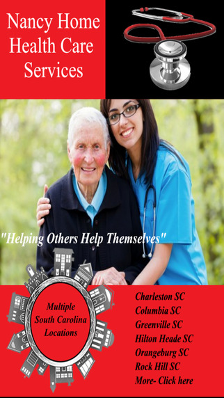 Nancys Home Health Care Service
