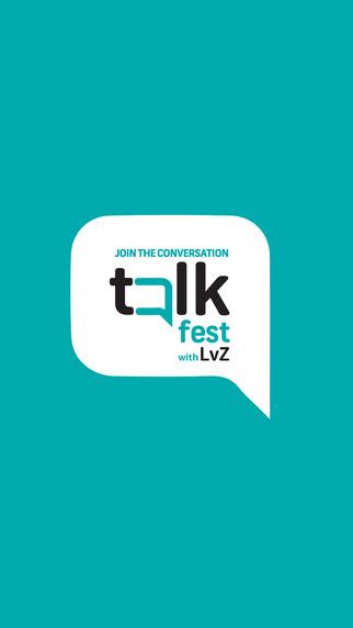 Banking Channels Talkfest 2015