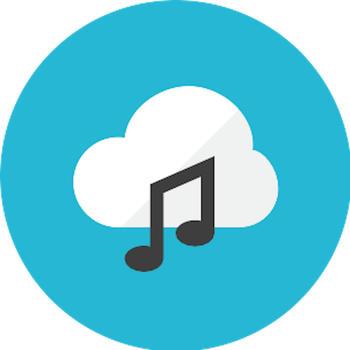 CloudRadio LOGO-APP點子