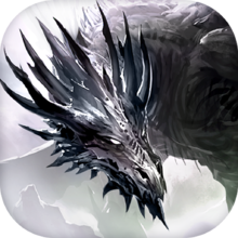 Castle Age HD - iOS Store App Ranking and App Store Stats