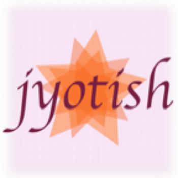 Jyotish 工具 LOGO-阿達玩APP