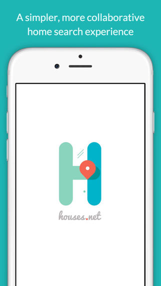 Houses.net - Real Estate Home Search