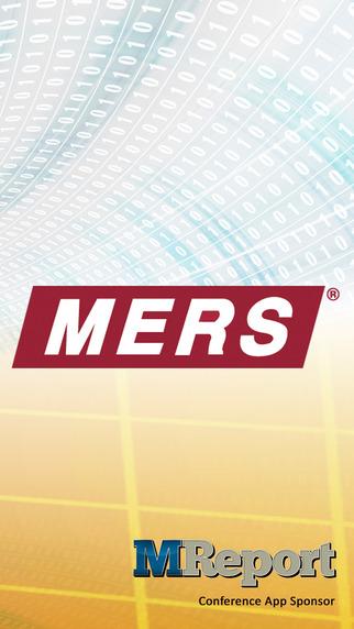 MERSCORP Holdings Inc.
