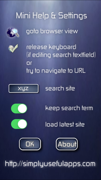 Search for All iPhone Screenshot 5