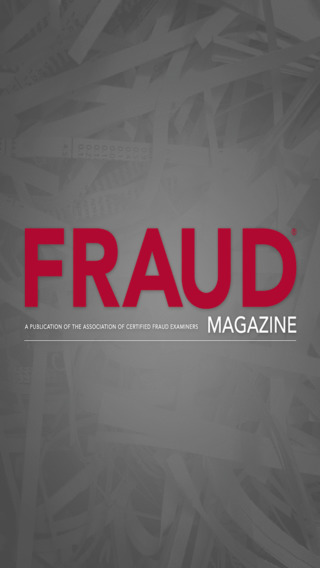 Fraud Magazine HD