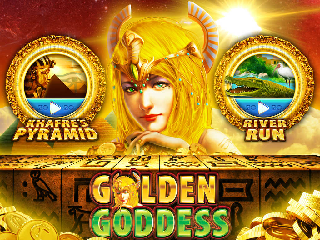 golden palace online casino lucky lady charm