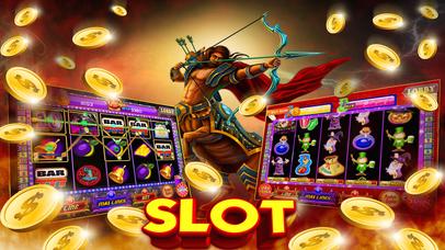 Centaur inc. casino biolix ms motels and casino