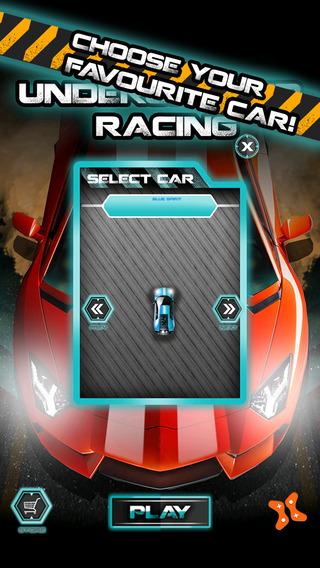 免費下載遊戲APP|A Auto Car Death Underground  Racing Pro HD - Super Speed Nitro to escape police in highway app開箱文|APP開箱王