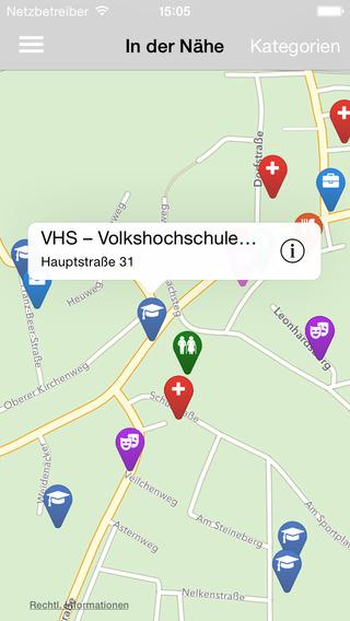 Gessertshausen