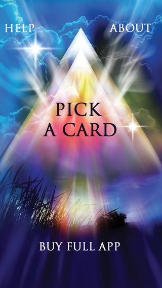 Ascension Cards Free