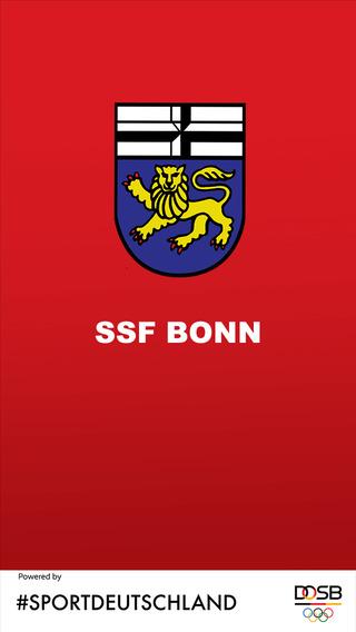 SSF Bonn 05 e.V.