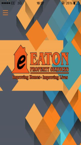 Eaton Property Services