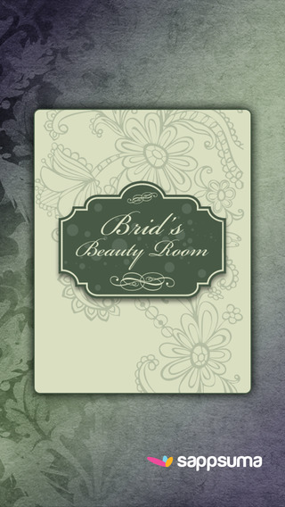 Brids Beauty Rooms