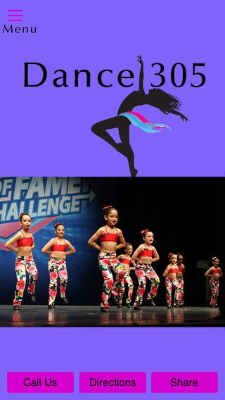 Dance305