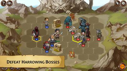 Screenshot #9 for Braveland Pirate