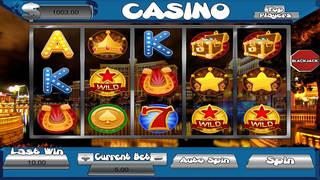 """ 777 "" A Aberdeen City Extravagance Jackpot Classic Slots Games"