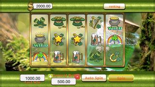 Two rivers casino ponca city ok
