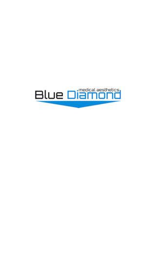 Blue Diamond Medical Aeasthetics