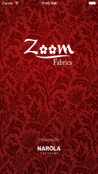 Zoom Fabrics
