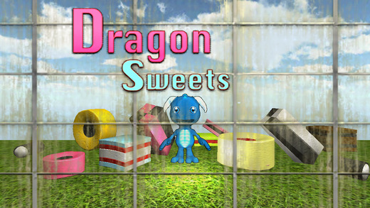 DragonSweets