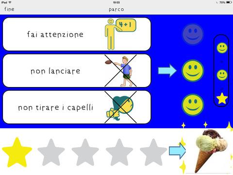 【免費教育App】Faccio il Bravo-APP點子