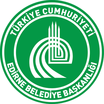 Edirne Belediyesi LOGO-APP點子