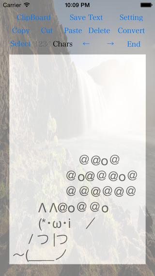Smart Text Converter