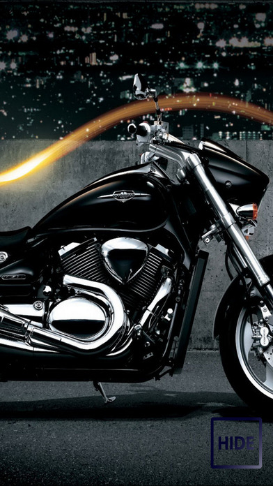 download Motorcycles Wallpapers. apps 1
