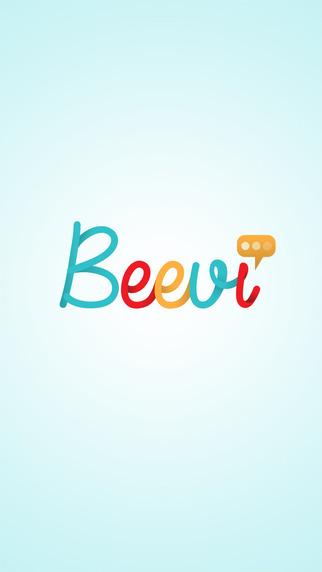 Beevi - Sport club and organization management