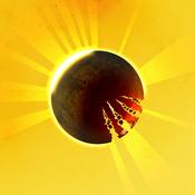 哨兵 4 - 暗黑星