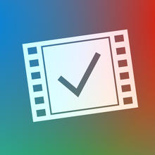VideoGrade - Color Editor for HD Video - iOS Store App Ranking and App Store Stats