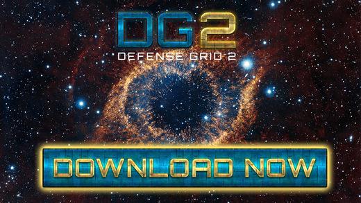 Game Pro - Defense Grid 2 Version