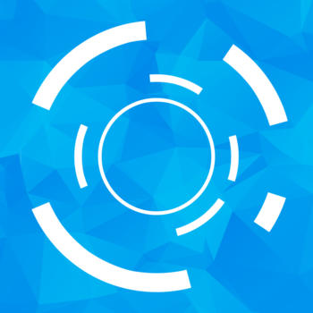 NetEye Mobile VPN 工具 App LOGO-硬是要APP