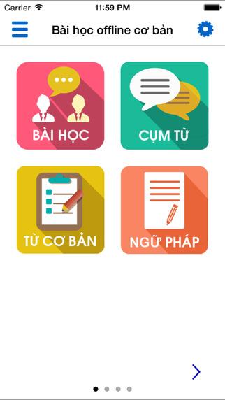 English Study for Vietnamese Pro -Tiếng Anh Cho Người Việt
