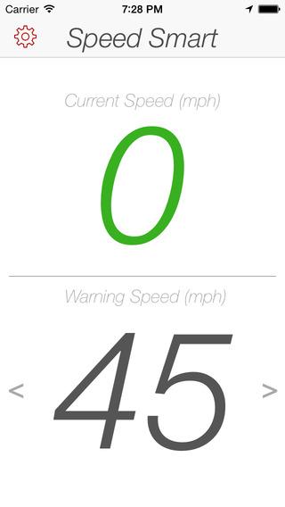 Speed Smart