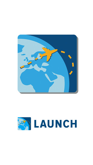 LAUNCH FY14