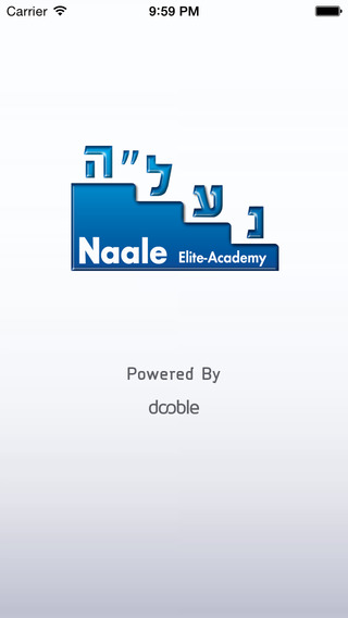 Naale