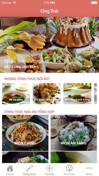 VFA PRO Vietnamese Foods in Australia