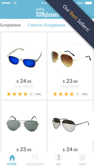 DeLuxe-Fashion Sunglasses Brand Sunglasses Accessory