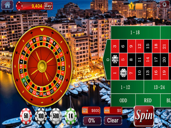 Casino free game new online casino gaming cards