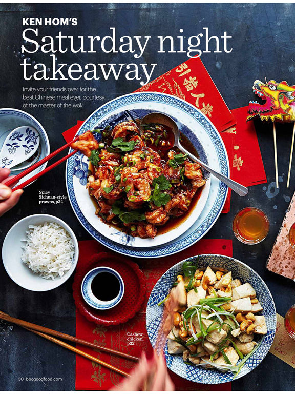 What are some ways to renew your Cuisine at Home subscription?