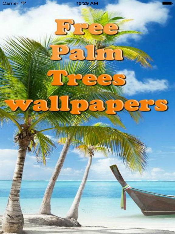 wallpapers cataloguecom beautiful - photo #30