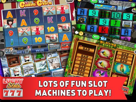 best slot machines to play online maya kostenlos