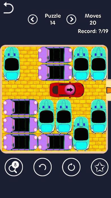 Unblock Traffic screenshot 2