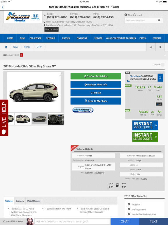 Image Result For Audi A Sportback Manual Pdf