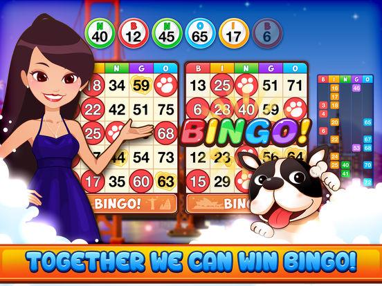 how does doubleu casino work