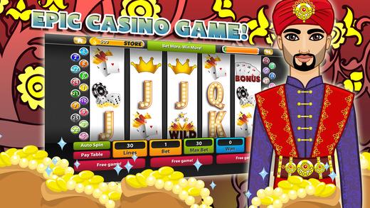 Casino 888 Deutschland