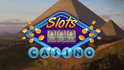 Screenshot 2 Slots — Royal Gold Slots