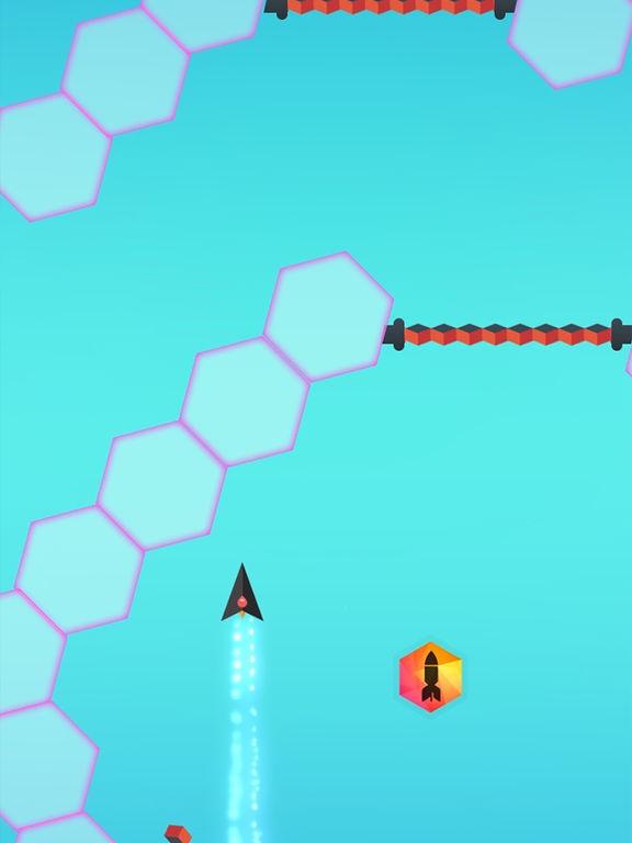 Hexavoid screenshot 7